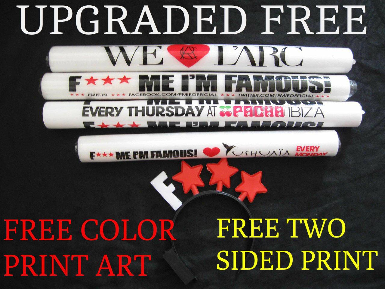 16-led-foam-stick-custom-glow-baton-lumiton-free-color-print-personalize-full-color-two-sided-fullcolor-76549.1508916762.1280.1280.jpg