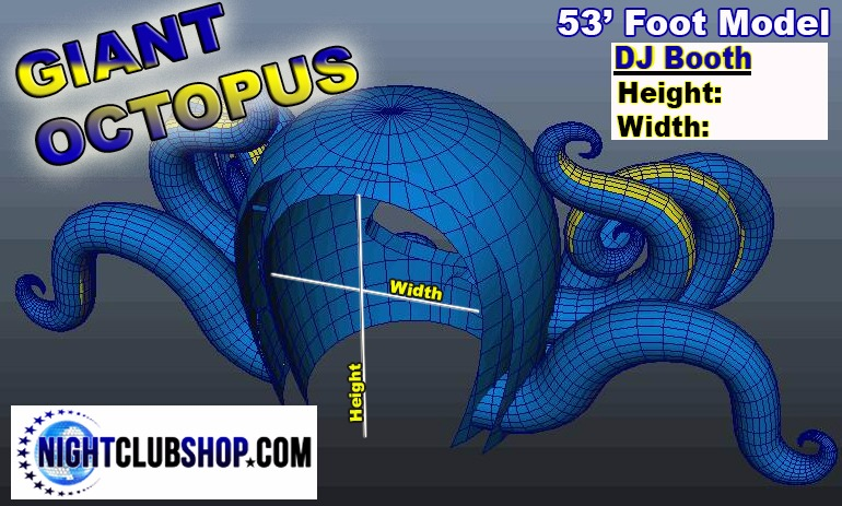 53-foot-53-octopus-dj-booth-led-inflatable-special-events-beach-pool-party-parties-mobile-dj-cabin-djbooth53foot.jpg