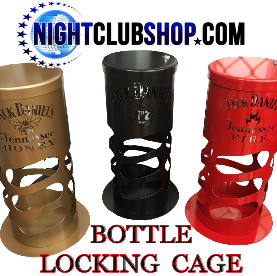 bottle-lock-locking-cage-custom-bottle-service-vip-table-champagne-liquor-locks.png