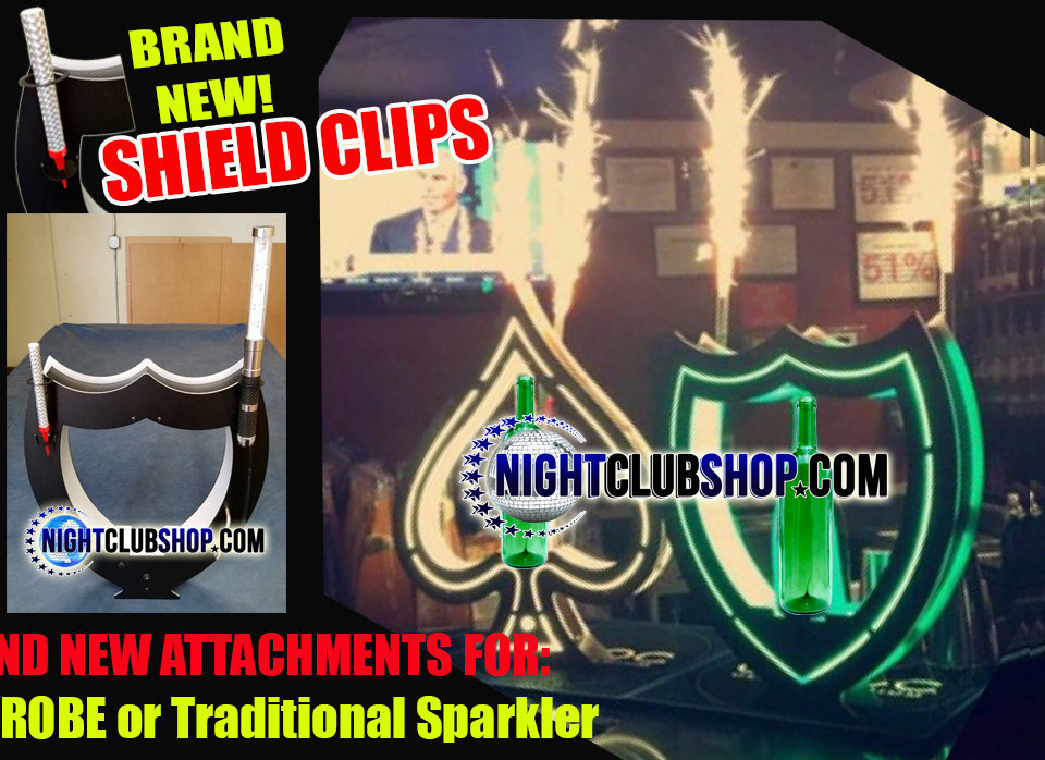 bottle-service-shield-presenter-sparkler-clip-attachment-nightclubshop-51523.1493512714.1280.1280.jpg