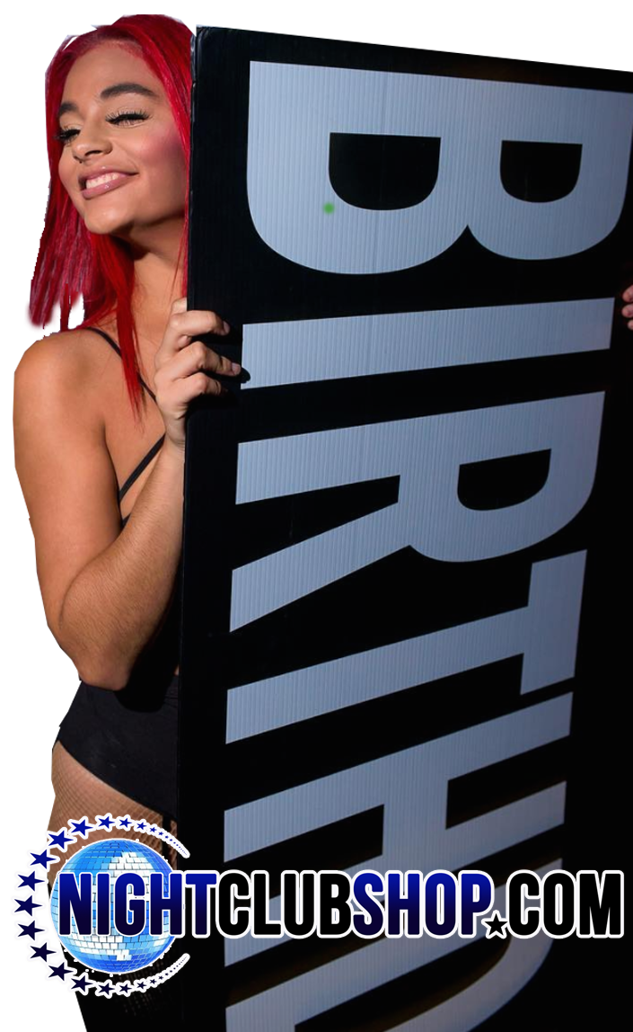 custom-foam-core-cut-out-print-sign-vip-letter-nightclub.png