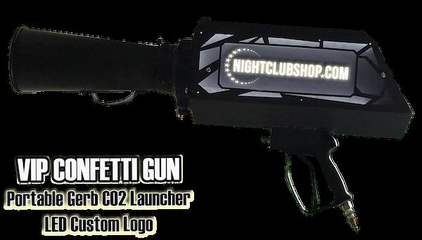 custom-vip-led-co2-confetti-gun-cannon-portable-launcher-miami-nightclubshop.png