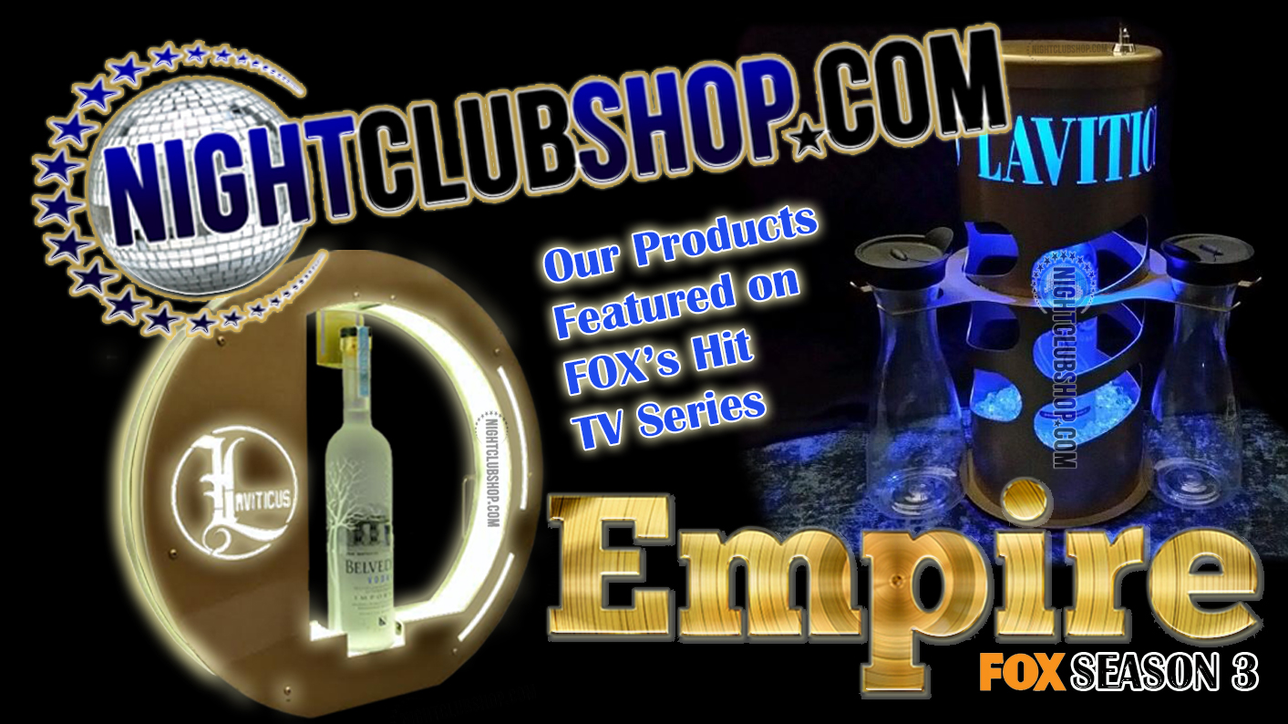 empire-ad-nightclubshop-featured-bottle-service-products-champagne-vip-tray-updated-cage-presenter.jpg