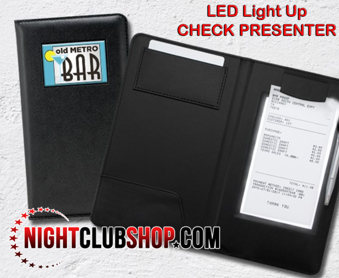 full-color-branded-led-check-presenter-bill-fold-bill-presenter-illuminated-bar-restaurant-nightclub-supply-nightclubshop-restaurant-bar-supply.jpg