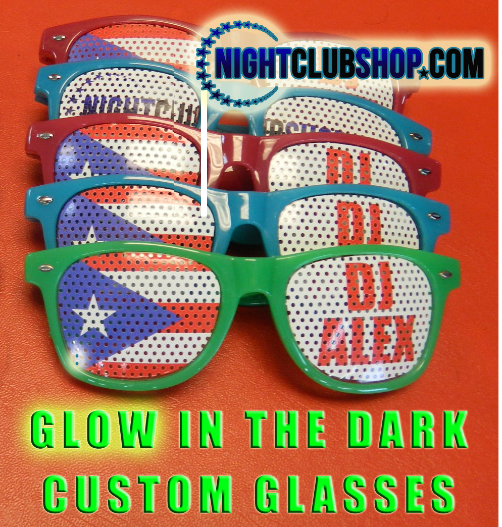 glow-custom-printed-nightclub-party-neon-glasses.jpg