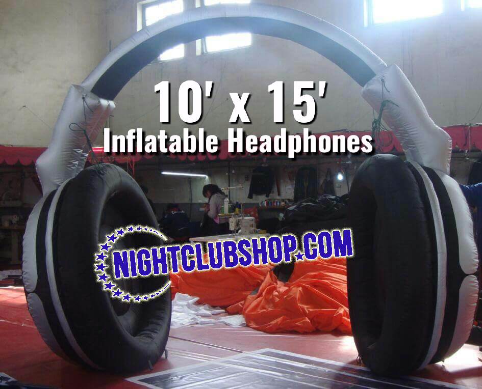 huge-10-foot-large-inflatable-headphone-xl-blow-up-audiphono-grande-large-nightclubshop.png