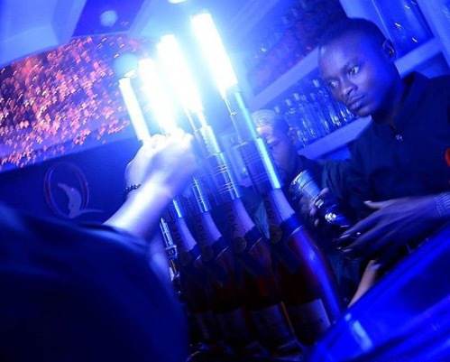 led-strobe-baton-topper-nitesparx-nightclubshop-5.jpg