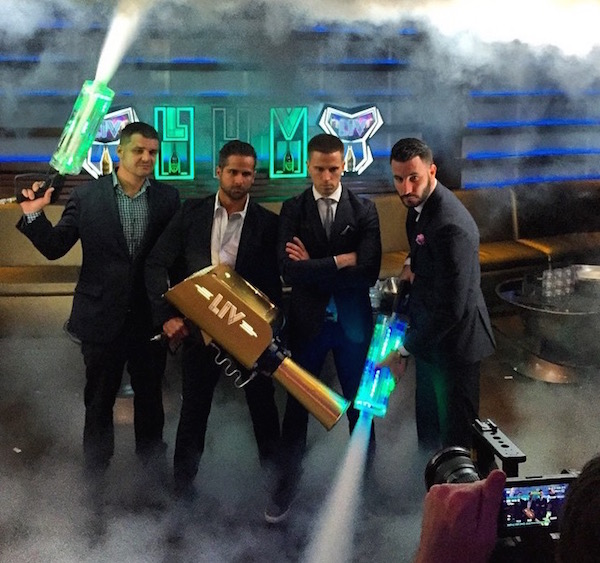 liv-story-miami-creative-department-special-effects-gurus-dreamteam-hypemakerz-team-nightclubshop-sales-sfx-presenters-high-end-pro-gear-nightclubs.jpg