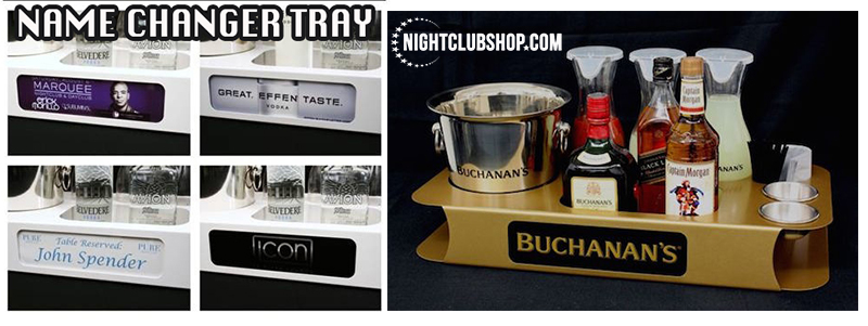 name-changer-vip-bottle-service-delivery-event-tray-brand-logo-name-interchangeable-letter-box-mini-nightclubshop-bar-tools.jpg