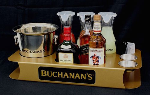 name-changer-vip-bottle-service-delivery-tray-letter-box-caddy-nightclubshop.jpg