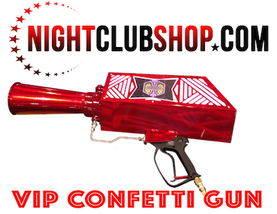 new-custom-vip-high-power-blower-cannon-nightclubshop-confetti-gun-cannon-vip-sfx-special-effect-stage-blower-miami-custom-nightclub-supply-nightclubshop.png