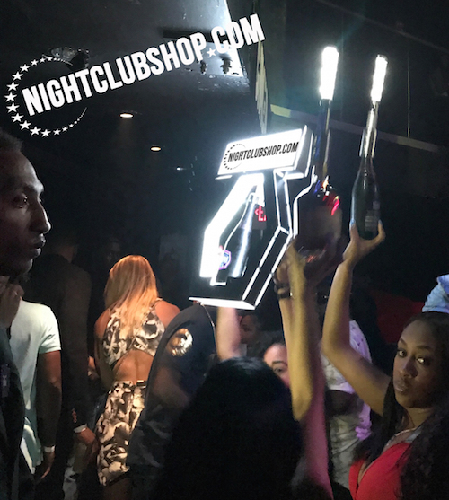 nightclubshop-universal-banner-top-presenter-name-changer-vip-sign-led-light-up-champagne-bottle-service-delivery-tray-caddie-46333.1494480690.1280.1280.jpg