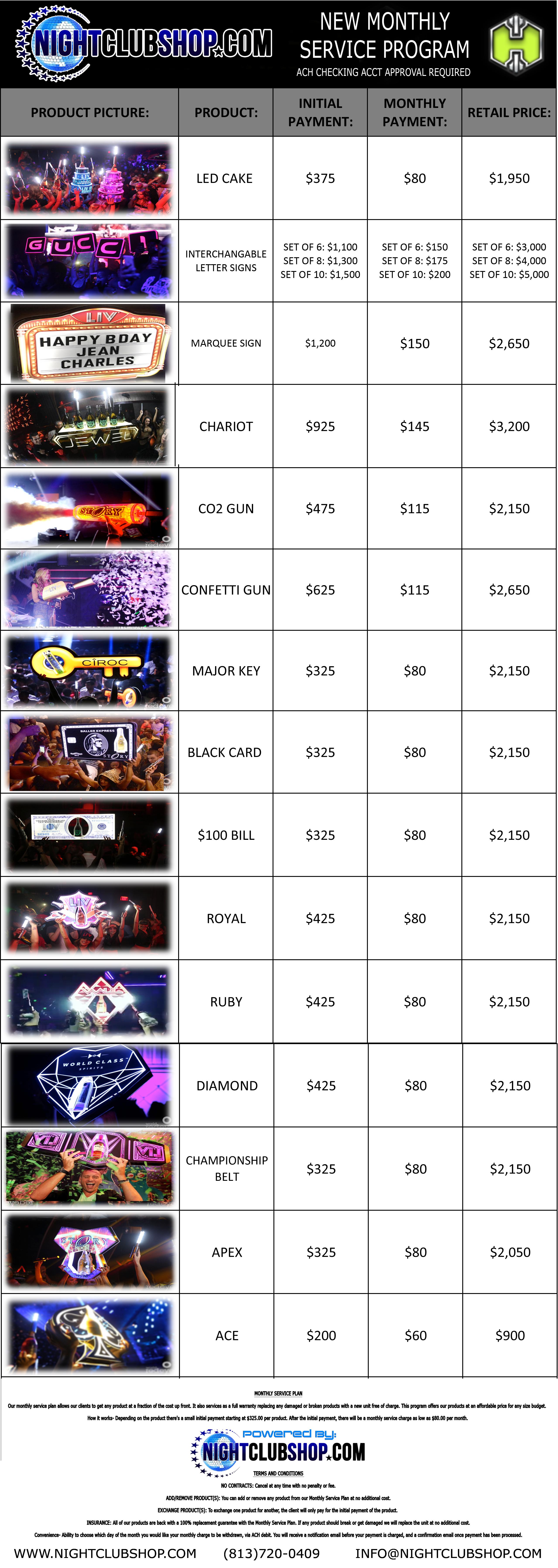 nightclubshop.com-vip-monthly-service-price-guide.jpg