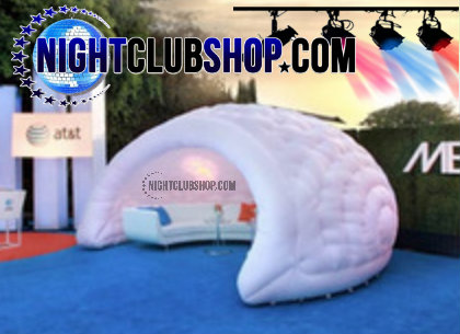 pop-up-led-dj-bar-vip-booth-inflatable-tent-clam-shell-cabana-37385.1509479352.1280.1280.png