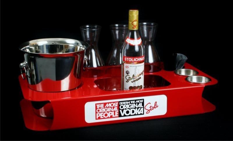 vipservice-bottleservice-bottleservicetray-vip-vipservicetray-servicetray-vip-bottle-service-tray.jpg